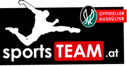 sportsteam_logo